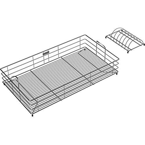Elkay LKFRB2816SS Rinsing Basket