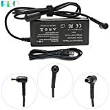 Reo 14V 3A 42W Power Cord For Samsung-Monitor SyncMaster S24D590PL S24D390HL S27D390H S27D590P S27D360H S22C300H S23C350H S24B150BL S27D391H S27D393H, P/N:A3514-DPN ad-4214l ad-4214n BN44-00592B