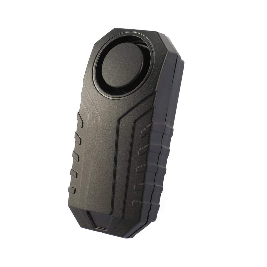 Bicicleta de Alarma de Control Remoto inal/ámbrico//Triciclo el/éctrico//Vibraci/ón de autom/óvil de Nueva energ/ía y Bloqueo de Seguridad de Alarma de Desplazamiento Vida Solitaria