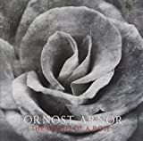 The Death Of A Rose by Fornost Arnor