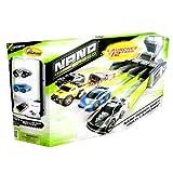 Nano Speed X Concepts Car Launcher