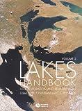 Lakes Handbook, , 063204795X