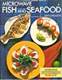 Microwave Fish and Seafood, Outlet Book Company Staff and Random House Value Publishing Staff, 0517640767