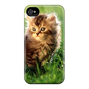 Iphone 6 Cases, Premium Protective Cases With Awesome Look - Packz (23)