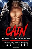 Cain (An Out of the Cage Novel) (Volume 1)