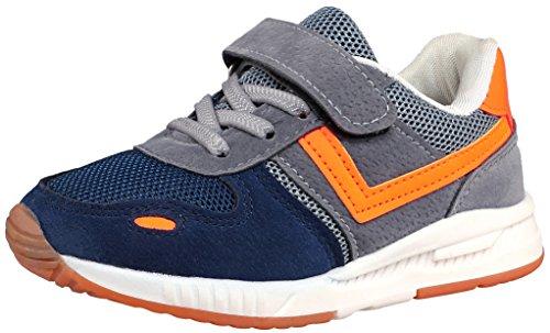 SKOEX Kid's Lightweight Sneakers Boys Girls Casual Sport Running Walking Shoes (Toddler/Little Child) – Sports Center Store