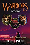 Warriors: Legends of the Clans (Warriors Novella)