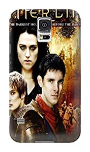 Samsung Galaxy s5, Colorful, TPU Leather, Wallet,Flip Case, TPU,Leather Wallet,fashionable New Style Design, Flip Case, Cover, for Samsung Galaxy s5