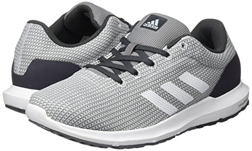 Adidas Grigio Cosmic Donna Scarpe Running W rrpXUq