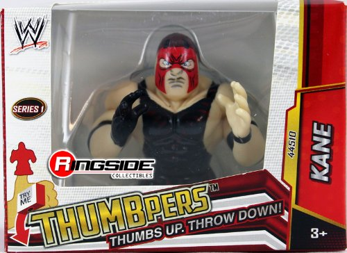 kane-wwe-thumbpers-series-1-wicked-cool-toys-wwe-toy-wrestling-action-figure