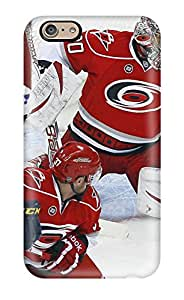 New Style carolina hurricanes (61) NHL Sports & Colleges fashionable iPhone 6 cases 5652933K807193147