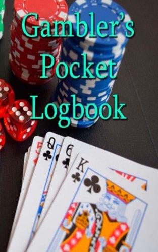 piggs peak casino online south africa