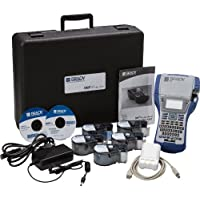 Brady BMP41 Printer - Electrical Starter Kit