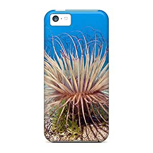 durable mobile phone covers Cases Covers Protector For Iphone case iPhone 6 plus 5.5 - lovely coral reef