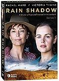Rain Shadow: Series One
