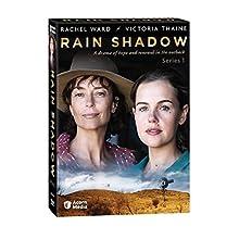 Rain Shadow: Series One (2007)