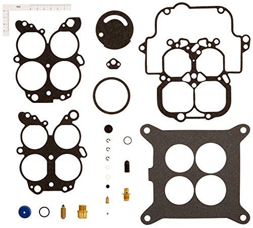 Standard Motor Products 433B Carburetor Kit - Baxter Product Catalog