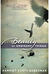 The Beauty of Ordinary Things Paperback