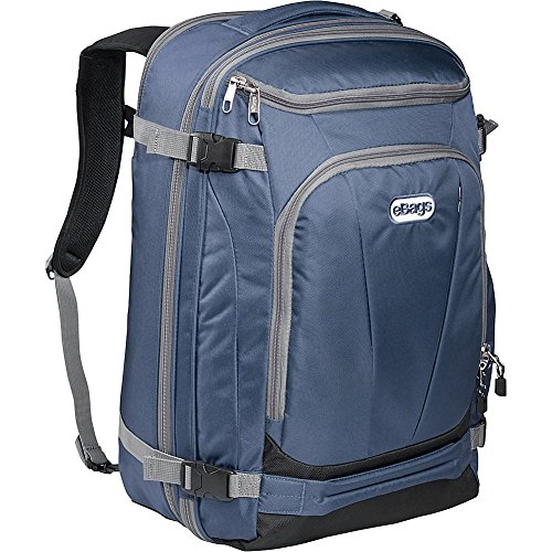 ebags-tls-mother-lode-weekender-convertible-blue-yonder