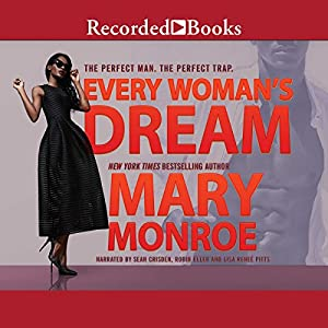 Every Woman's Dream Audiobook