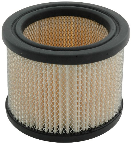 Allstar ALL13014 Replacement Filter for Driver Fresh Air System Air Blower Motors