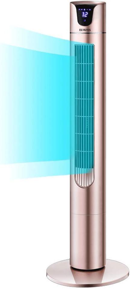 Aires acondicionados móviles Ventilador de Torre para Uso ...