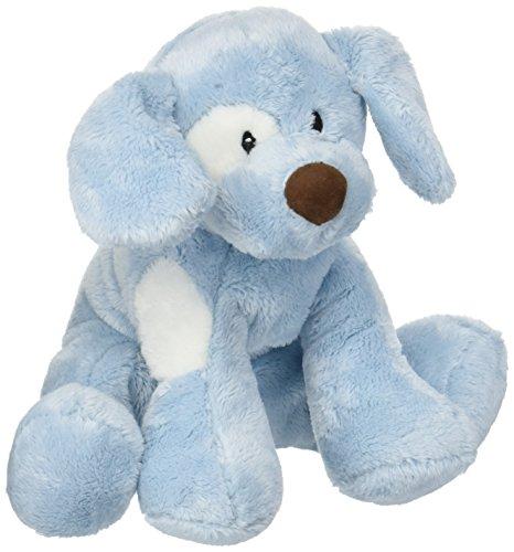 Gund Spunky Dog Stuffed Animal Sound Toy