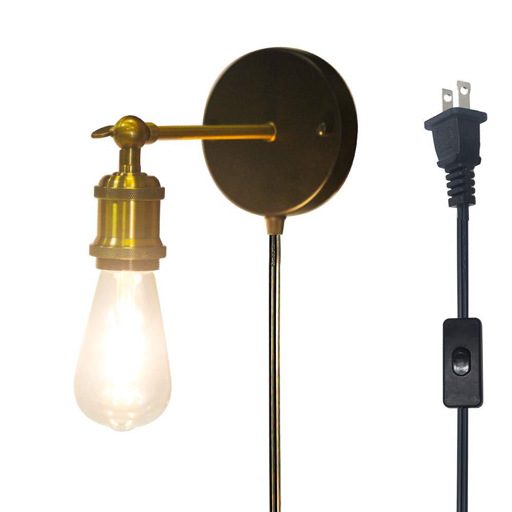 Amazon.com: Enchufar a la pared., 40.00watts, 110.00 volts ...