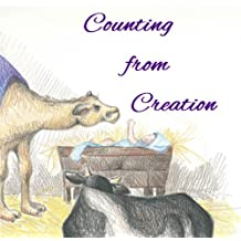 Counting from Creation