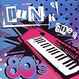 : Punk Goes 80's