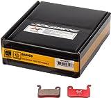 Jagwire Mountain Sport Disc Pads Shimano XTR M965 M966 M596 Saint M800SLX M665 LX 585 Deore M545 Box/25 Pair
