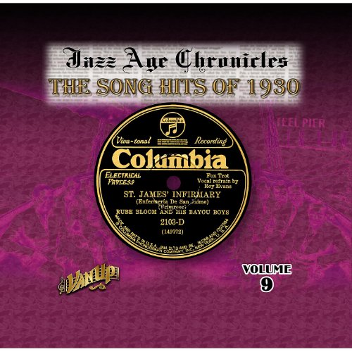 jazz-age-chronicles-vol-9-the-song-hits-of-1930