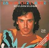 Zoolookologie - Double Pack - EX