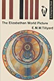 Elizabethan World Picture (Peregrine Books)