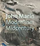 John Marin, Debra Bricker Balken, 030014993X