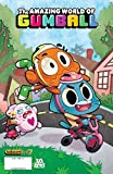 The Amazing World of Gumball #7