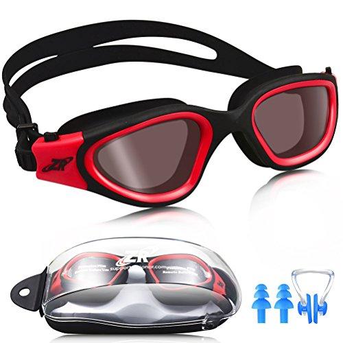 ade82bbf007a Swimming Goggles