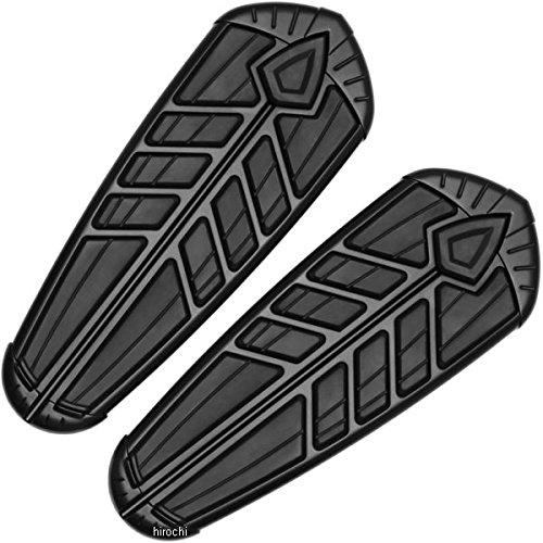クリアキン スピアー フロアボード 14年以降 インディアン 黒 1621-0763 5651   B079P2PYS1