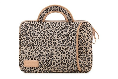 NEWSTYLE Leopards Ultrabook Notebook Ultraportable product image