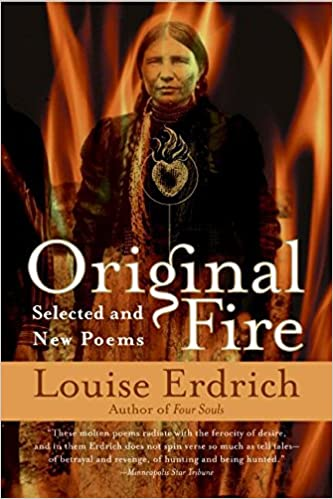 'VERIFIED' Original Fire: Selected And New Poems. Inicio using drive Metal cabro Zafiros increase expert