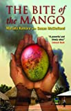 The Bite of the Mango, Mariatu Kamara and Susan McClelland, 1554511585