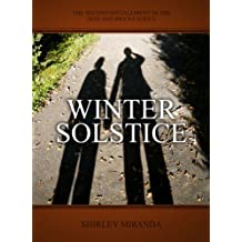 Winter Solstice (Bits and Pieces Book 2)