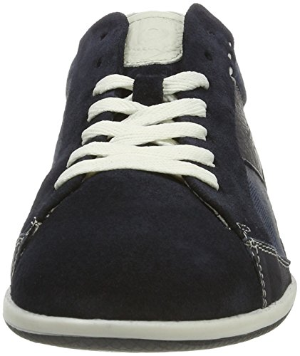 Bugatti Herren 331263021400 Sneakers Blau (dark blue 4100)