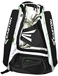 Easton E200P Baseball/Softball Bat Back Pack A163008