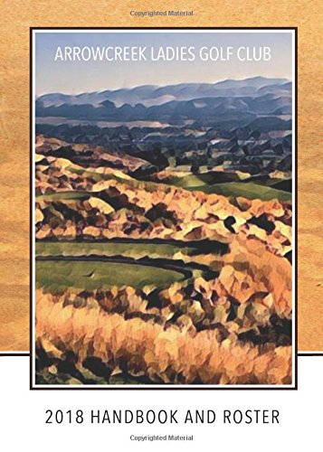 Read Online 2018 ACLGC Handbook and Roster PDF