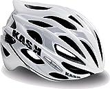 Kask Mojito Helmet White, M