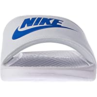 Nike Benassi Jdi Mens Slides