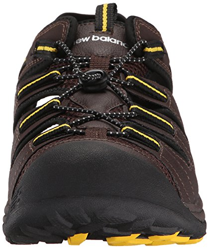 New Brown Balance Men's Sandal Appalachian zqRzw8