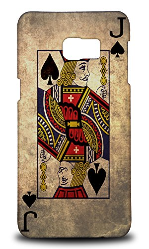 foxercase-designs-jack-of-spades-vintage-playing-deck-cards-hard-back-case-cover-for-samsung-galaxy-