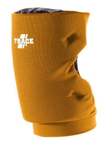 Adams USA Trace Short Style Softball Knee Guard